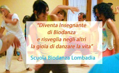 biodanza lombardia