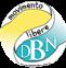 Convegno Nazionale sulle DBN page2 image1