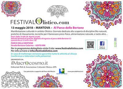 festival olistico macrocosmo