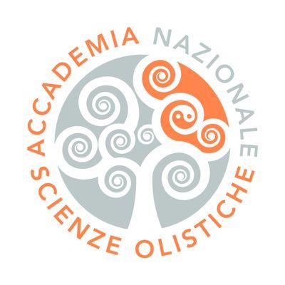 Accademia nazionale scienze olistiche