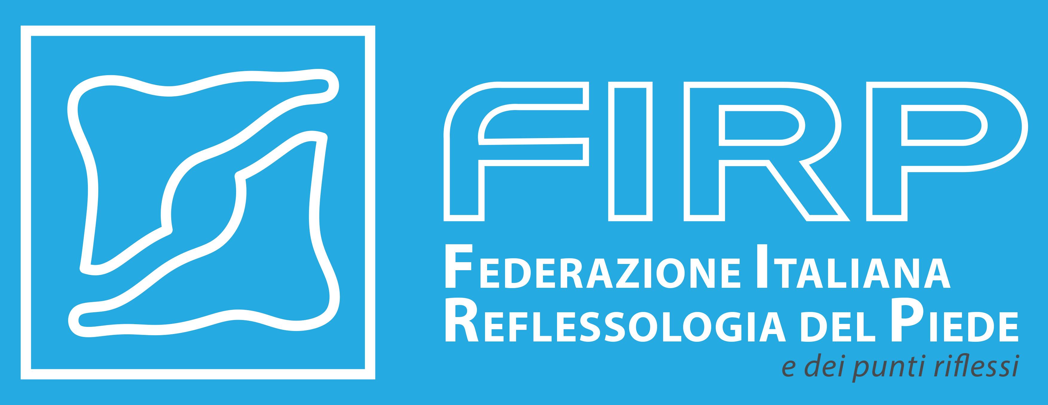 Logo firp ribattuto_sfondo ciano.jpg