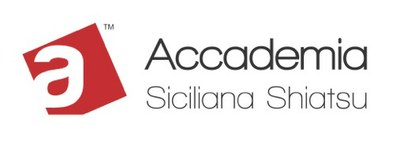 Accadema Siciliana Shiatsu