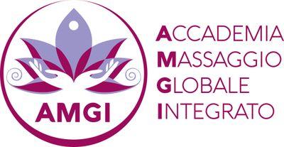 Accademia Massaggio Globale Integrato