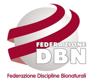 federazione DBN
