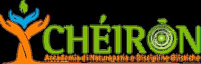 CHEIRON - accademia di naturopatia