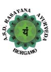 logo rasayana 100