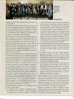 pag.3