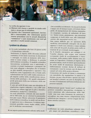 pag.5
