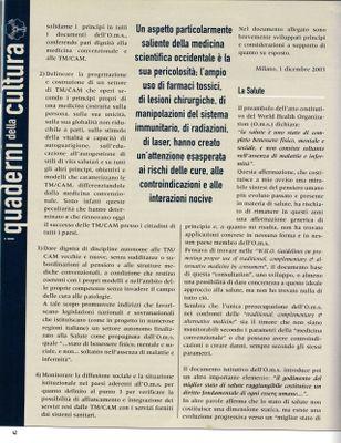 pag.6