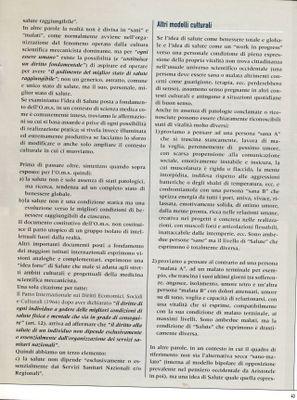 pag.7