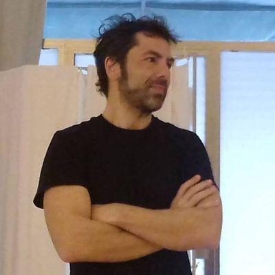 Nardomarino Alessandro