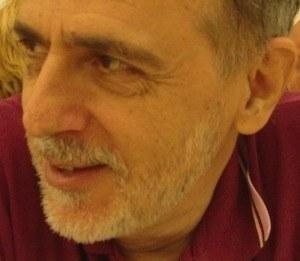 Andrea Passarini