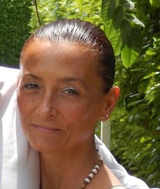 Cristiana Naldi