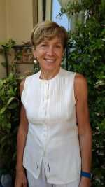 Enrica Raffaldoni
