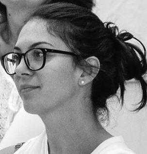 Francesca Stefanutti