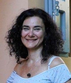Marina Guaitoli 1