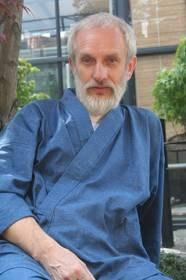 Claudio Parolin
