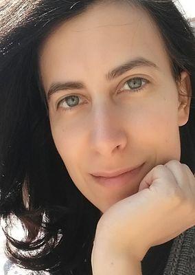 Vanessa Ulacco