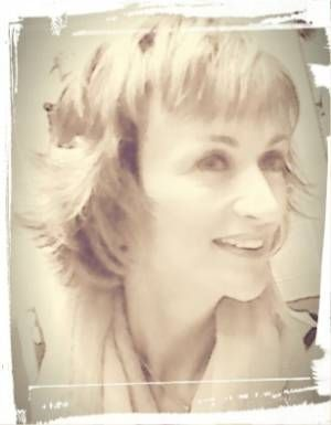 Cinzia Zedda