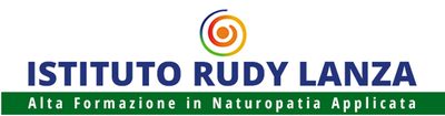 Istituto Rudy Lanza