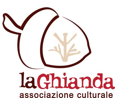 La Ghianda