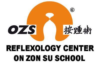 On Zon Su School